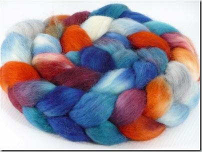 Hello Yarn Club - Norway4
